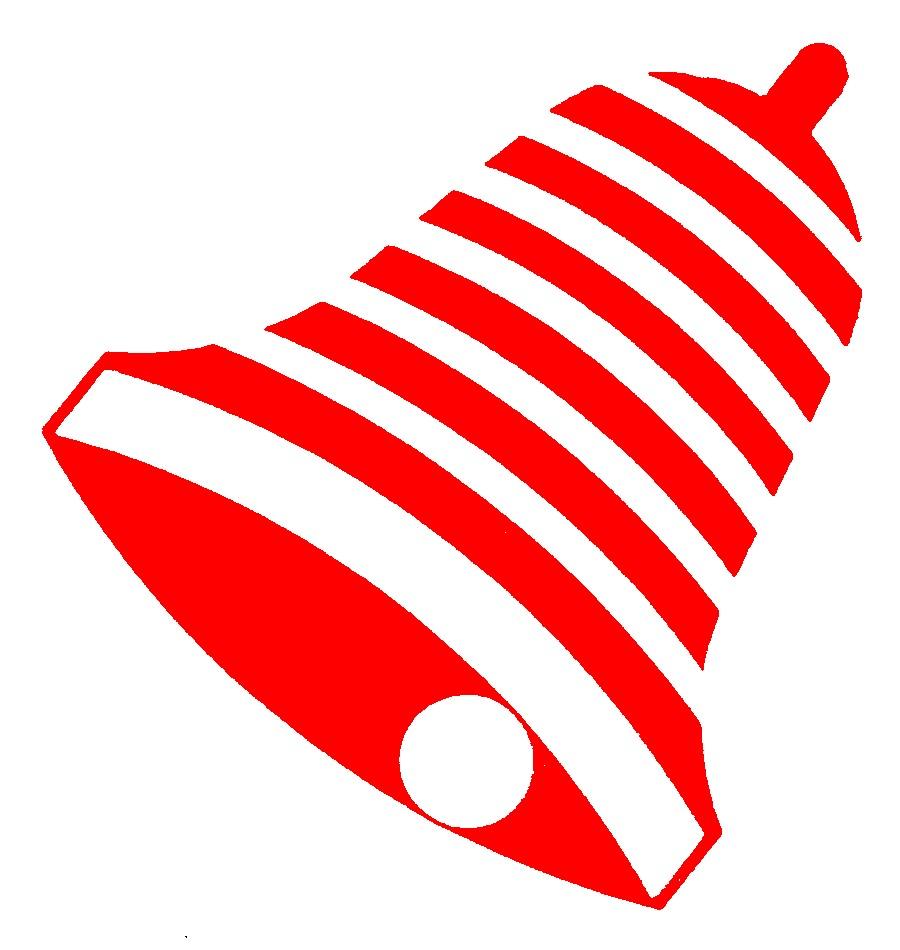 ベルマークロゴデータ | ベルマーク教育助成財団 ベルマーク(文字あり) ベルマーク(文字なし)