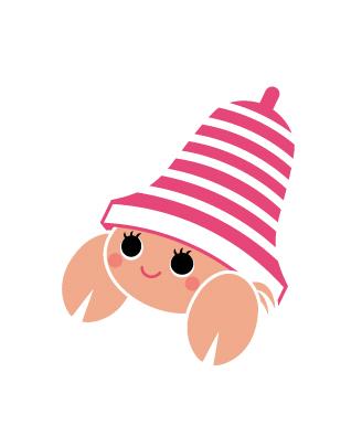 ロゴ・キャラクター | ベルマーク教育助成財団 ベルマーク財団 財団情報 問い合わせ先 サイトマ